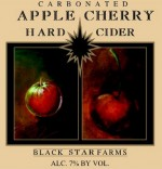 applecherrycider