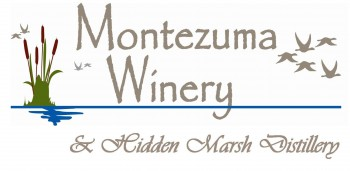 mead, mead wine, honey wine, tej, sparkling honey wine, rhubarb wine, apple wine, new york wine, sparkling mead, cranberry wine, blueberry wine, pear wine, holiday wine, Thanksgiving wine, Christmas wine, winter wine, summer wine, country wine, fruit wine, fruitwine