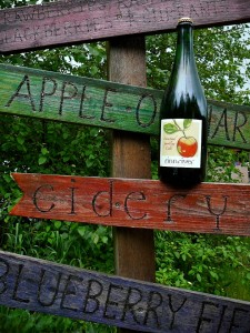 organic hard cider, hard apple cider, apple cider